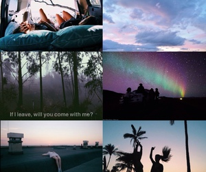 aesthetics, beautiful, and colors image