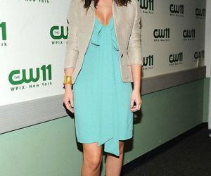 beautiful, leighton meester, and style image