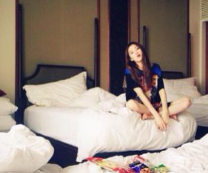 korean model and lee sungkyung image