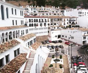 andalucia, art, and culture image