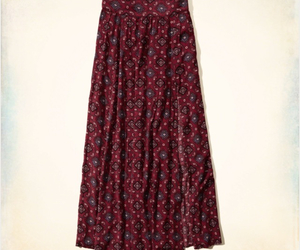 maxi and skirts image