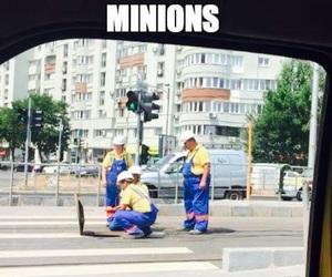 minions image