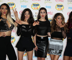celebrities, Powerful, and 5h image