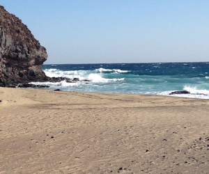 lanzarote, papagayo, and 2015 image