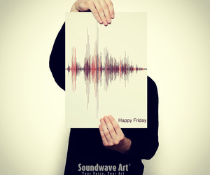 art, soundwaveart, and artist image