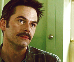 gif, charlie swan, and billy burke image