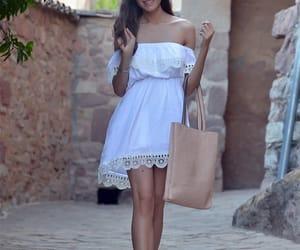 <3, beautiful, and dress image