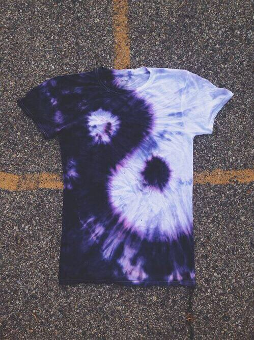 grunge, hipster, and purple image