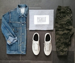 boy, men, and style image