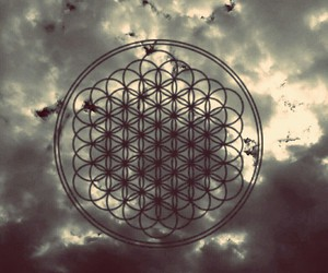 alternative, bring me the horizon, and music image