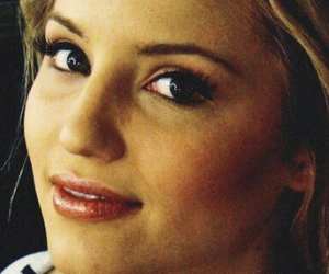 beautiful, dianna agron, and gorgeous image