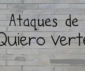 frases and verte image