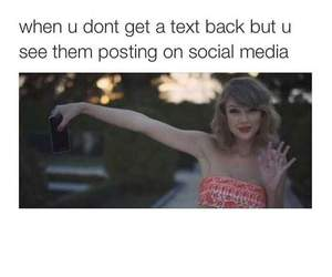 funny and Taylor Swift image