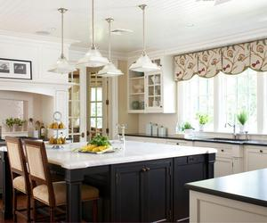 kitchen curtain ideas and lace kitchen curtains image