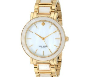 kate spade, watches, and watches for women image