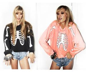 wildfox and wildfox couture image
