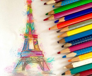 color, colors, and drawing image