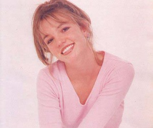 90s, britney spears, and pink image