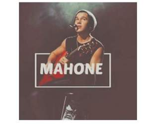 cool, mahone, and instagram image