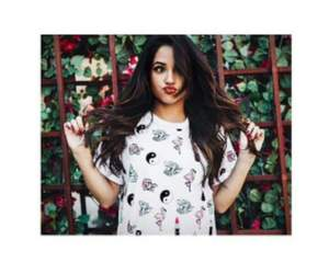 perfecta, becky g, and beaster image
