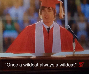 childhood, high school musical, and HSM image