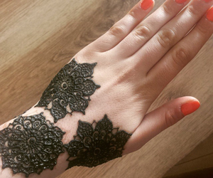 designs, eid, and glamour image