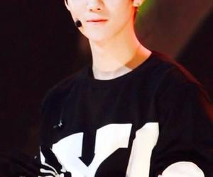 luhan and exo image