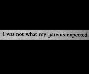 life, me, and parents image