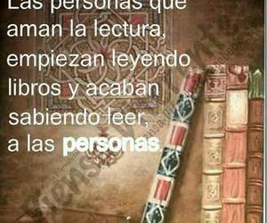 lee, perfect, and poemas image