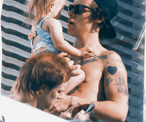 lux, Harry Styles, and cute image