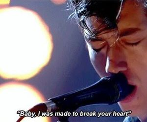 alex turner, arctic monkeys, and suck it and see image