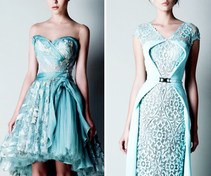 clothing, Couture, and fashion image