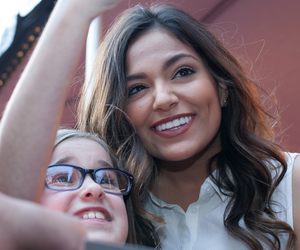 rare, low quality, and bethany mota image