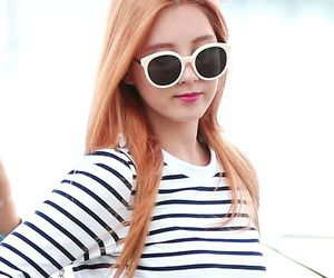 accessories, jessica, and airport image