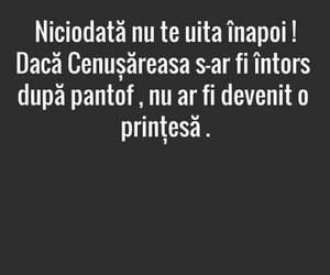 Image by ~Iulia