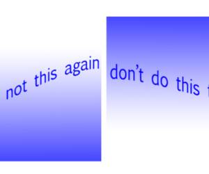 aesthetic, blue, and sad image