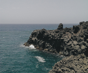 canarias, lanzarote, and tumblr image