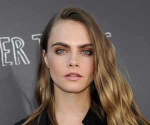 cara delevingne and perfect image
