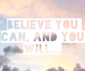 believe, heart, and justinbieber image