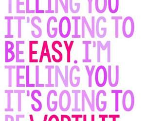 fitness, workout, and fitspiration image
