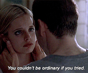 american beauty and ordinary image