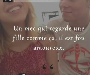 boys, girls, and amour image