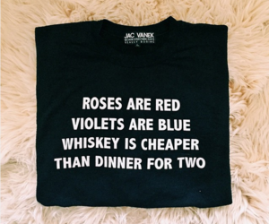 funny and whiskey image