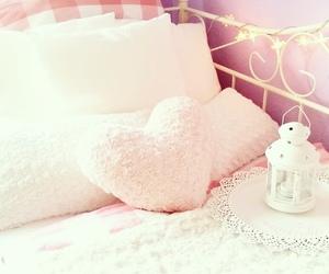 bubblegum, home, and pastel image