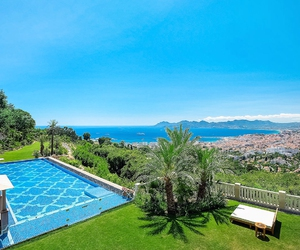 cannes, france, and luxury image