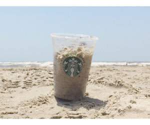 coffee, hipster, and starbucks image