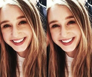 ahs, taissa, and taissa farmiga image