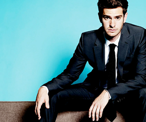 andrew garfield, sexy, and spiderman image