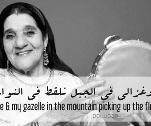 Algeria, dz, and quote image