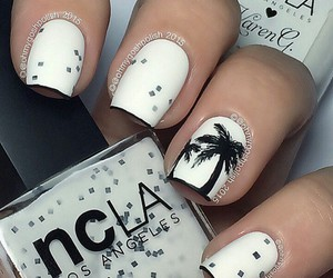 beauty, nails, and weekend image